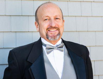 Jeffrey A Butler