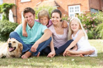 How to Move Homes When You Own Pets