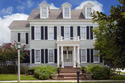 Buying an Older Home – Pros and Cons
