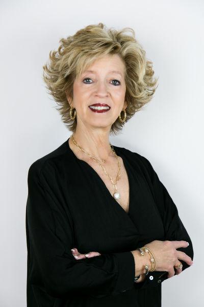 Teresa Clegg