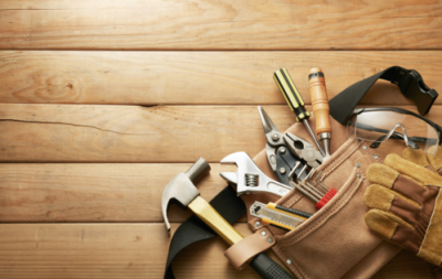 Best Power Tools for DIYers
