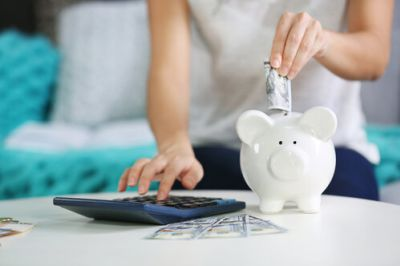 What Is the Top Financial Benefit of Homeownership?
