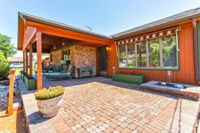 9 Kenmore Road Freehold NJ