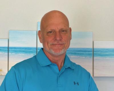 David E. Davis, Business Owner, BIC/REALTOR®      SC License #52595