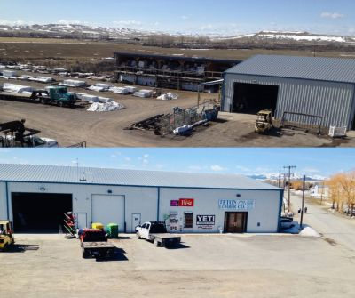 Investment Opportunity in Montana