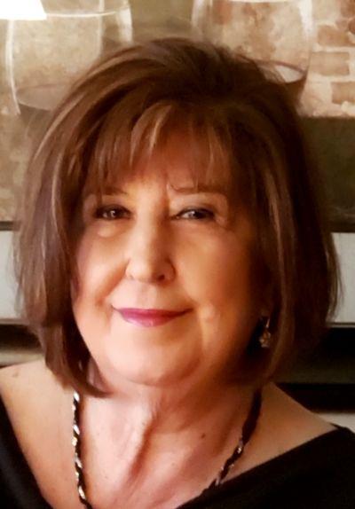 Marie Giannini