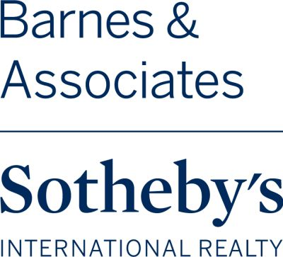 Barnes & Associates Sotheby's International Realty