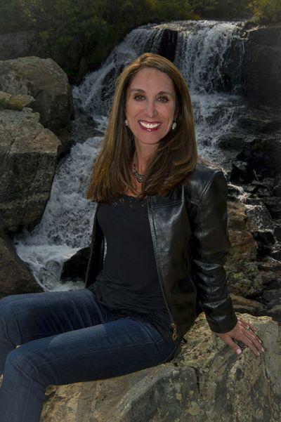 Jennifer Chambers, REALTOR®