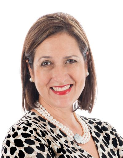 Luz Velez-Cardamone
