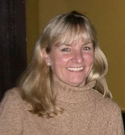 Suzanne Cutler