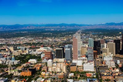 2019 Denver Metro Housing Market Recap