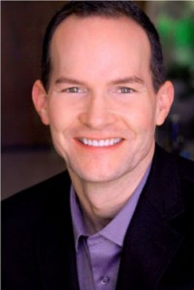 Andrew Manning | REALTOR®
