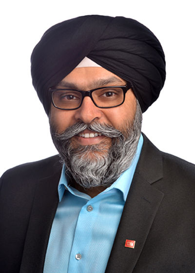 Singh Commercial Group