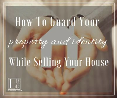 Tips for Maintaining Your Privacy While Selling Your Home