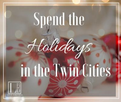 Twin Cities shoppers to spend more for 2019 holidays, Accenture predicts