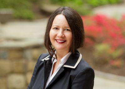 Valerie Greene Real Estate Agent