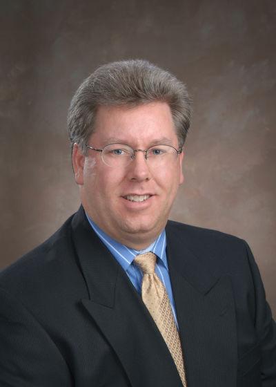 Phil Slocum
