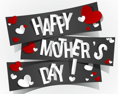 Mother's Day Events in Jacksonville