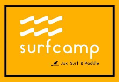Jacksonville Area 2021 Summer Camps