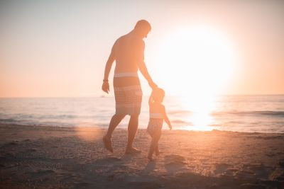 Father's Day Events in Jacksonville 2021