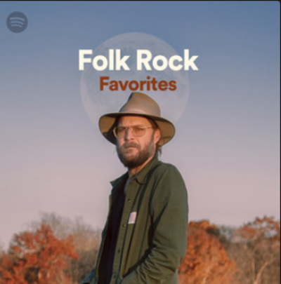 October Featured Playlist