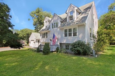 9 Pond Road, Derry NH