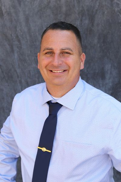 Dwayne Yunker (Brokered by exp Realty)