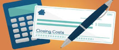 What Exactly Do Closing Costs Cover?