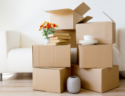 📦🚛🏠 10 tips for moving long-distance