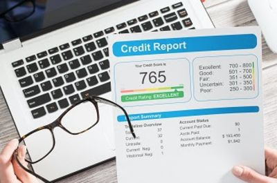 Want to Raise Your Credit Score? Here's How