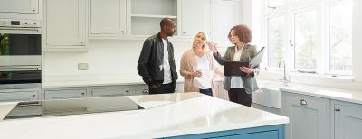 Final Walkthrough Checklist and Tips for Homebuyers