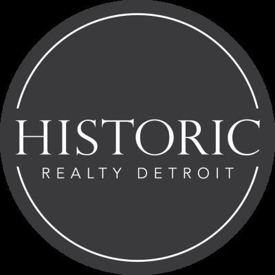 Historic Realty Detroit