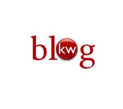 KW Blog