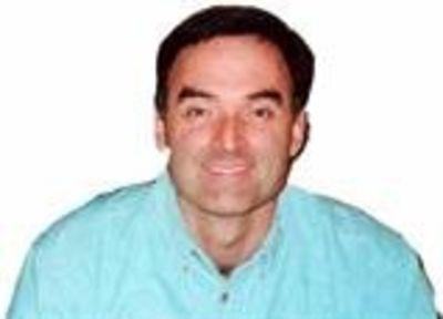 Dave Baxter