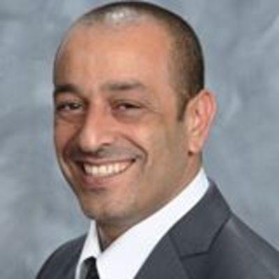 Ron Haibi