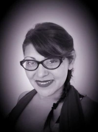 Christina Banuelos