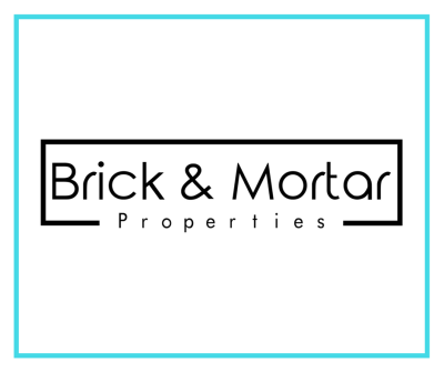 Brick & Mortar Properties