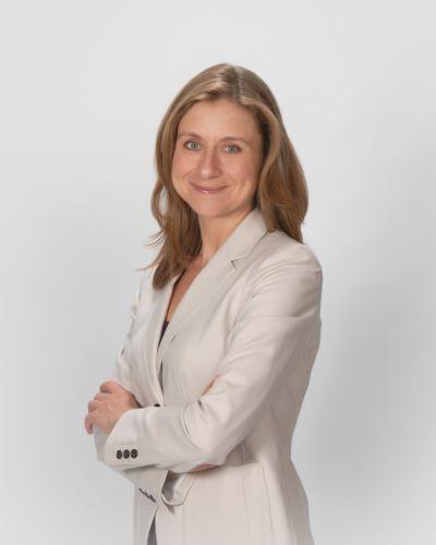 Alena Temple, Broker, Co-Owner