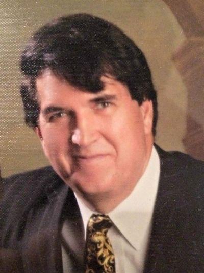 George Pancescu