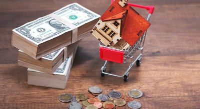 Price is not the only market factor that impacts affordability.