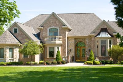 Quick Curb Appeal Boosters