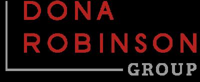 Dona Robinson Group