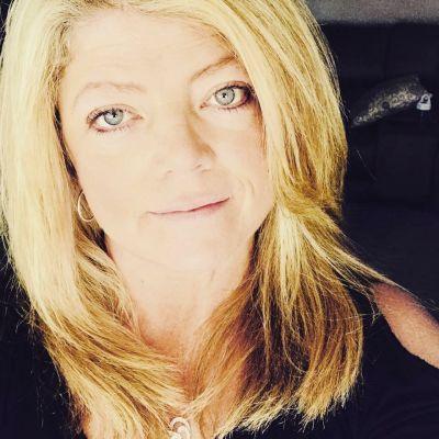 Cathy Antonucci
