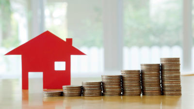 ​Surefire Tactics to Getting More Money for Your Home