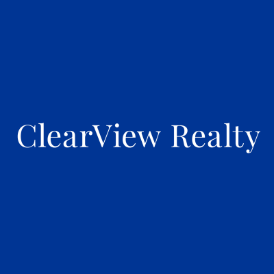 ClearView Realty