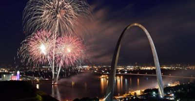 Your Guide to Fair St. Louis 2019
