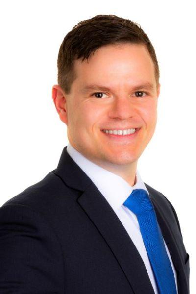Alex Milshteyn