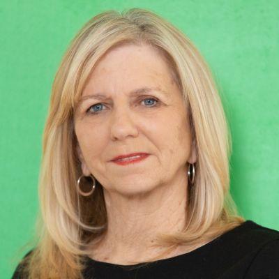 Bridget Morrissey CT & RI Realtor