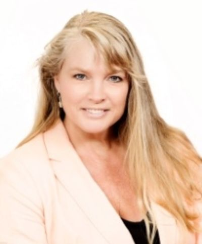 Linda Tonge