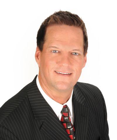 Jim N. Hunt